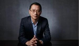 向东平任现代汽车(中国)VP、北京现代副总经理、发卖本部长