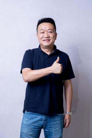 由长安欧尚调往长安马自达,吴旭曦出任发卖副总丨汽车产经