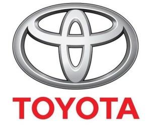 丰田2019财年营业利润为2.44万亿日元,同比增添1%