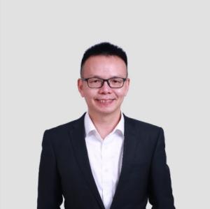 前雷诺大发一分彩副总裁赵卫东加盟易捷特 担任公司总裁