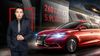哪些汽车品牌是你眼中的国货之光?