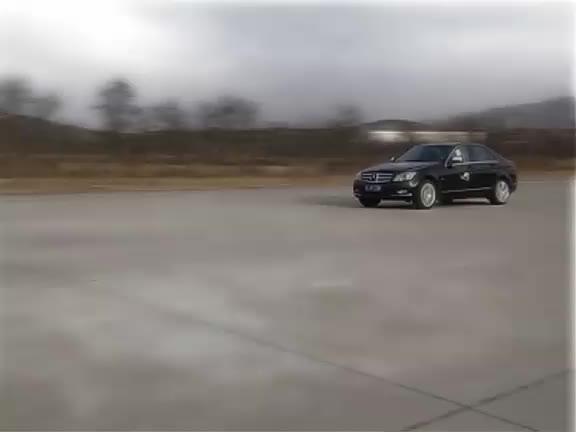 奔驰C280 加速测试   播放次数:5248   播放次数:2089   ...