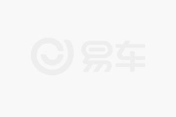 http://www.weixinrensheng.com/qichekong/2261573.html