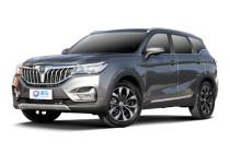 中华V6汽车报价_价格