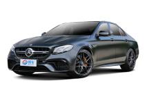 AMG E级汽车报价_价格