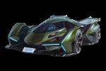 V12 Vision Gra