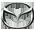 已认证为:马自达-马自达CX-5-2.0L 手自一体 两驱 都市版车主