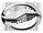 已认证为:中兴-田野皮卡-2.2L 两驱 普通型车主